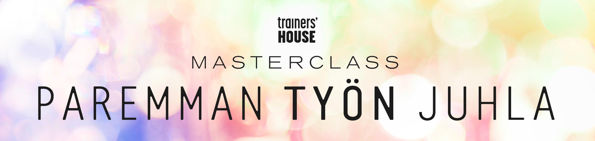 masterclass-header-2